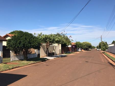 Left or right img 20180618 wa0006