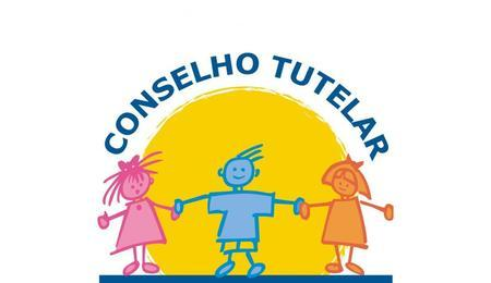 Left or right conselho tutelar