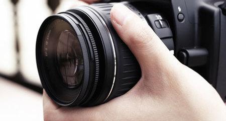 Left or right arquivos noticias 2016 fev curso de fotografia 1