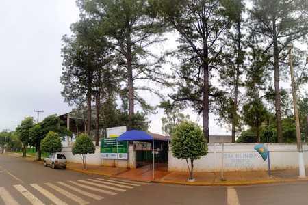 Left or right escola olinda